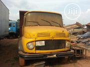 9 11 Truck 6ty 1999 | Trucks & Trailers for sale in Benue State, Ado