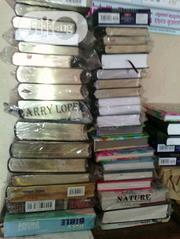 Holy Bibles | Books & Games for sale in Abuja (FCT) State, Wuse