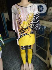Classy Turkey Ladies Wear XL   Clothing for sale in Lagos State, Ojo