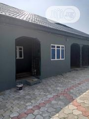 Newly Built Room And Parlor At Agara Estate, Akala Express,Ibadan | Houses & Apartments For Rent for sale in Oyo State, Ido