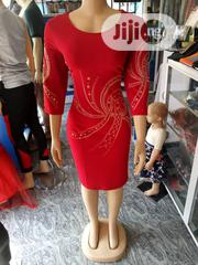 Quality Women Turkey Wears | Clothing for sale in Lagos State, Ojo