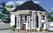 Architects, Construction Engineers And Project Management Services. | Building & Trades Services for sale in Abia State, Aba North