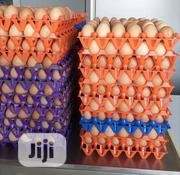 Fresh Jumbo Eggs For Sale | Meals & Drinks for sale in Nasarawa State, Keffi