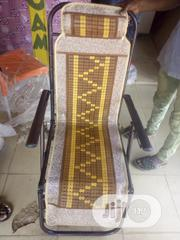 Imported Chair | Furniture for sale in Oyo State, Ibadan