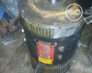 DC Motor For Generator | Electrical Equipments for sale in Abuja (FCT) State, Kaura