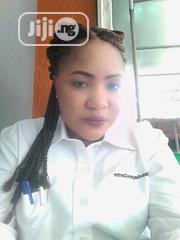 Human Resources | Hotel CVs for sale in Lagos State, Agege