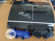 Sony Playstation 3 | Video Game Consoles for sale in Lagos State, Ojo