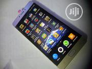 Gionee M6 64 GB Gold | Mobile Phones for sale in Lagos State, Isolo