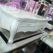 Royal Centre Table | Furniture for sale in Abuja (FCT) State, Wuse 2