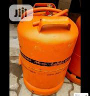 Uk Used Original Gas Cylinder 12kg | Kitchen Appliances for sale in Lagos State, Lagos Mainland