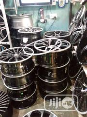 Car Rims/ Wheels For Sale | Vehicle Parts & Accessories for sale in Lagos State, Mushin