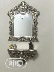 Grand Mirror And Console | Home Accessories for sale in Lagos State, Ikeja