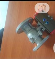 Acheltor Valve 2×2"