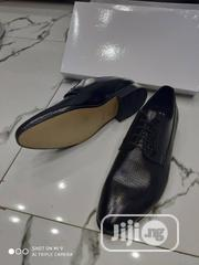 LORIBLU Shoes | Shoes for sale in Lagos State, Lagos Island