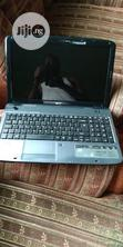 Laptop Acer Aspire 5738Z 4GB Intel Pentium HDD 250GB | Laptops & Computers for sale in Ona-Ara, Oyo State, Nigeria