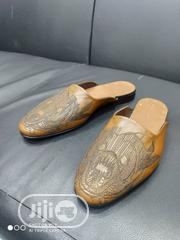 Vero Curod Slip-On | Shoes for sale in Lagos State, Lagos Island