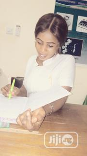 Healthcare & Nursing CV   Healthcare & Nursing CVs for sale in Abuja (FCT) State, Wuse 2