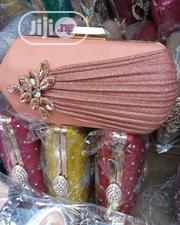 Comfy Clutch Purse | Bags for sale in Lagos State, Lagos Island