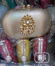 Comfy Ladies Clutch | Bags for sale in Lagos State, Lagos Island