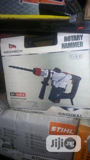 Concrete Drilling Machine | Manufacturing Materials & Tools for sale in Lagos State, Lekki Phase 1