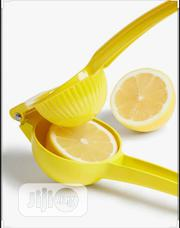 Lemon Squeezer | Home Accessories for sale in Lagos State, Alimosho
