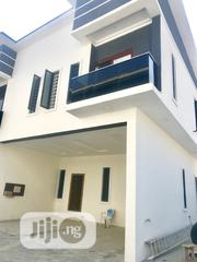 Quick Sale: Newly Built Massive 4bedroom Terrace Duplex | Houses & Apartments For Sale for sale in Lagos State, Lekki Phase 2