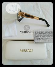 Versace Sunglass | Clothing Accessories for sale in Lagos State, Agege