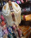 Comfy Clutch Purse   Bags for sale in Lagos Island, Lagos State, Nigeria