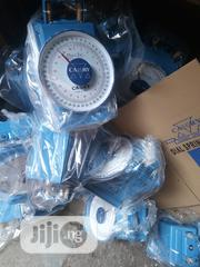 Table Weighing Scale | Store Equipment for sale in Lagos State, Lagos Island
