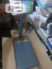 Weighing Scale | Store Equipment for sale in Lagos State, Lagos Island