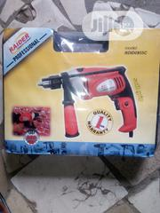 Drilling Machine | Electrical Tools for sale in Lagos State, Lagos Island