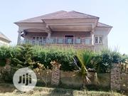4 Bedrooms Fully Detached Duplex | Houses & Apartments For Sale for sale in Abuja (FCT) State, Lokogoma