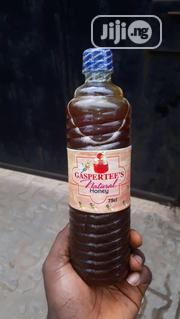 Pure Raw Honey   Vitamins & Supplements for sale in Lagos State, Lagos Mainland