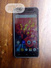 Infinix Hot 3 16 GB Gold | Mobile Phones for sale in Delta State, Warri South