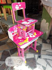 Children Reading Table | Children's Furniture for sale in Lagos State, Ojo
