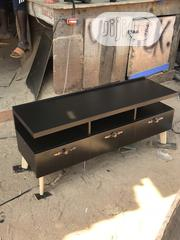 New TV Stand | Furniture for sale in Abuja (FCT) State, Lugbe District