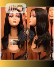 Body Weave Wig | Hair Beauty for sale in Abuja (FCT) State, Dakwo