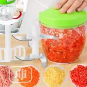 Manual Blender | Kitchen Appliances for sale in Lagos State, Ifako-Ijaiye