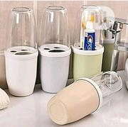 Toothbrush Holders | Home Accessories for sale in Lagos State, Lagos Island