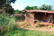Land For Sale (Farmland) | Land & Plots for Rent for sale in Edo State, Esan South East