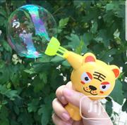 Bubble Maker/Shot   Toys for sale in Lagos State, Ajah