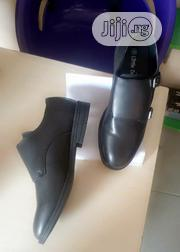 Boots For Kids | Shoes for sale in Lagos State, Ajah