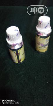 Unisex Oil 25 ml | Fragrance for sale in Lagos State, Ikeja