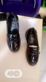 Lilley Patent Children Shoe | Shoes for sale in Lagos State, Ajah