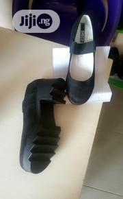 Cute Shade Girls Shoe | Shoes for sale in Lagos State, Ajah