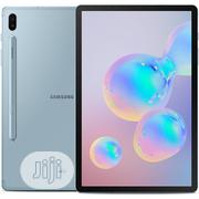 New Samsung Galaxy Tab S 10.5 128 GB Gray | Tablets for sale in Abuja (FCT) State, Central Business District
