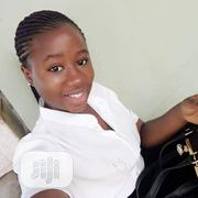 Part Time Jobs   Part-time & Weekend CVs for sale in Lagos State, Ikeja