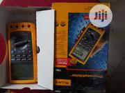 Fluke 789 Proccess Meter   Measuring & Layout Tools for sale in Rivers State, Port-Harcourt