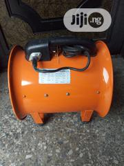Portable Industrial Fan | Manufacturing Equipment for sale in Rivers State, Port-Harcourt