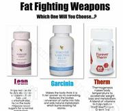 Forever Living Weight Loss Park   Vitamins & Supplements for sale in Lagos State, Lagos Mainland